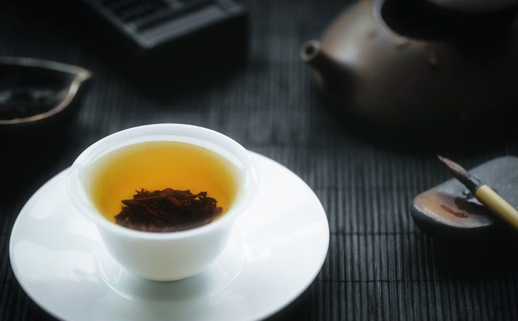 black tea blog pic