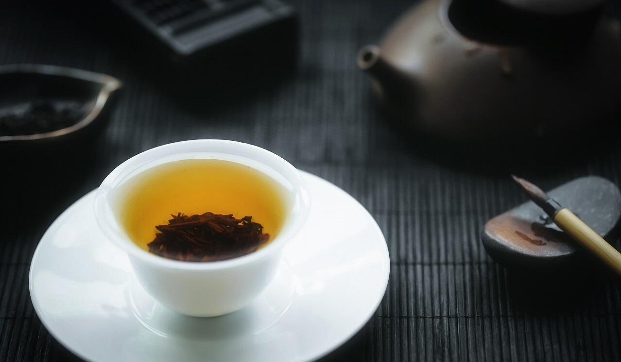 black tea blog pic