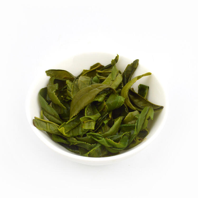 Luan Guapian Tea