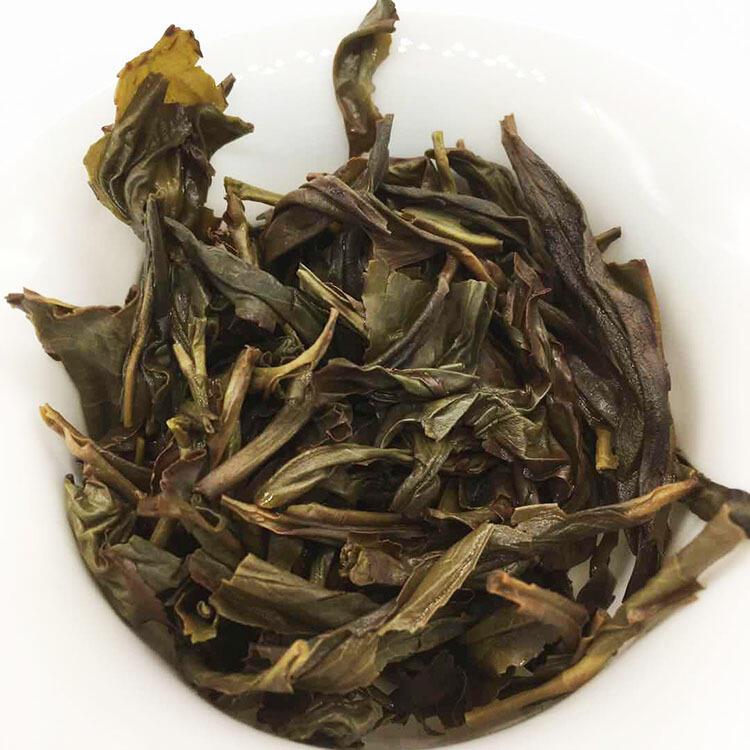 Phoenix Danju Tea