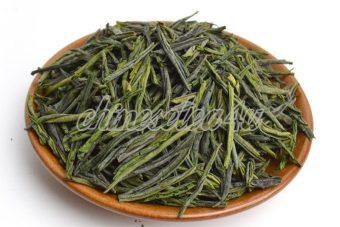 Luan Guapian Tea1