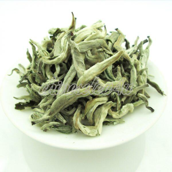 Yuluo Yunnan Green Tea