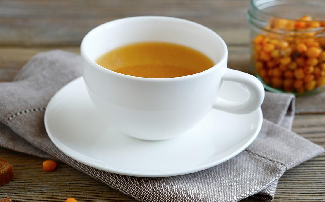 make black tea
