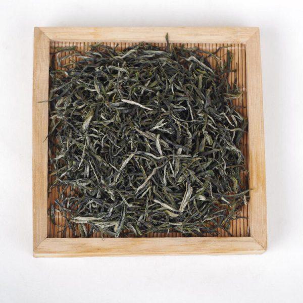 Yongchuan Xiuya