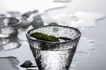 Shizuka nitizu tea cup